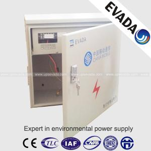 China Outdoor Uninterruptible Power Supply Systems Offline UPS CS100 CS200 Waterproof on sale