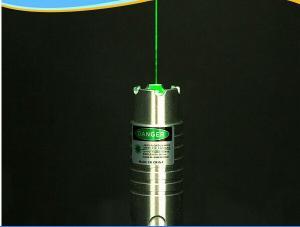 China O ponteiro 532nm do laser do verde do poder superior 200mw 300mw pode queimar charutos on sale