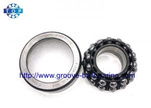 China F-236120 High Speed Ball Bearings BMW Differential Bearing F-236120 / 7594460 on sale