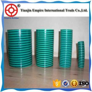 China 100000 Meter/Meters per Week high temperature flexible oil hose Hot selling high temperature flexible oil hose on sale