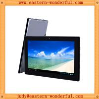 cheap OEM dual core RK3066 tablet pc and HD IPS screen tablet with android