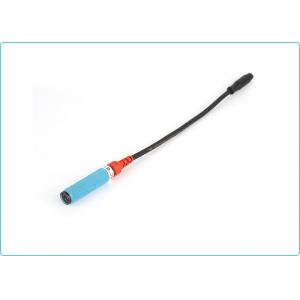 M12 Photoelectric Sensor 10cm Diffuse Reflection Sensor Used In industrial Automation