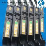 24mm Size Pick And Place Feeder , 50935004 / 50935003 SMT Machine Parts
