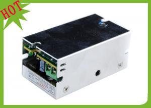 China Low Power CCTV Camera Power Supply 5 Volt 2000mA 10W OEM on sale