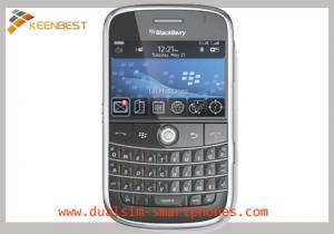 China Unlocked BlackBerry Bold 9000 microSD,up to 8GB on sale