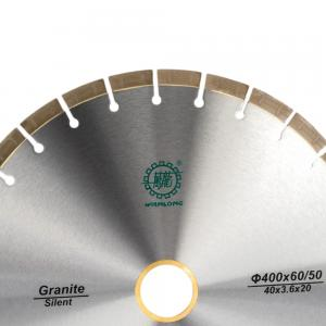Diamond Blade Angle Grinder Home Depot For Cutting Stone Glass Concrete Tile And Asphalt Diamond Blade Cut Aluminum For Sale Diamond Segments Manufacturer From China 107558332