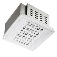 240V 100W IP66 Service station LED light with motion sensing LED industrial lights