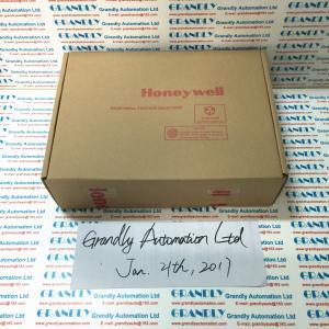 China Supply New Honeywell 51109684-100 DCS Power Supply *in Stock* - grandlyauto@163.com on sale