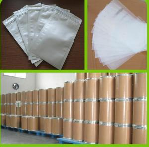 China High Purity CAS 149-32-6 White Crystalline Erythritol Granulated Sweetener on sale