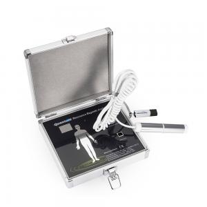 China CE Quantum Resonance Magnetic Analyzer Bio Quantum System One Year Warranty on sale