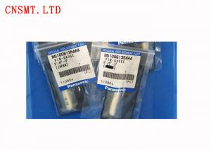 China PIN - GAUGE SMT Spare Parts Panasonic CM402/602 Original Brand New N510061354AA on sale