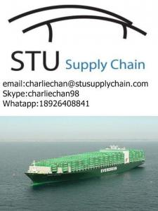 China Freight Forwarding Agent China to global Forwarder freight forwarder HK SZ NINGBO SHANGHAI on sale