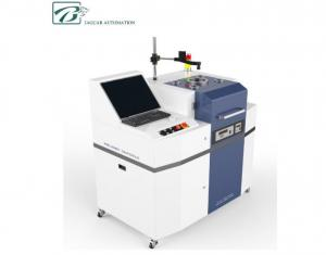 China Vacuum Reflow Oven Wave Solder Machine Anti Oxidation High Precision 5kw 50-60HZ on sale