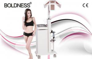 China Bio Energy Ultra Pulse Laser Hair Growth Machines Laser Light Therapy 110V 60HZ on sale
