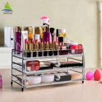 Tablet Holder Makeup Organizer For Cosmetic Gift Set