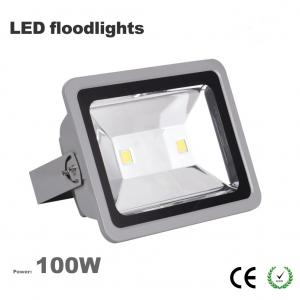 China LED Flood light 120W 10500LM Brightness RGB 3000K,4000K, 6000K Led floodlight on sale