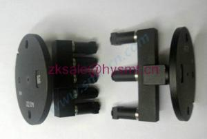 China FUJI NXT NOZZLE SERIES FOR SMT MACHINE on sale