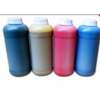 Riso Refill Color Ink for Comcolor 3050.7050.9050 Series