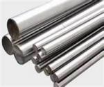 API standards polished 304 stainless steel sheet metal hex round bar suppliers