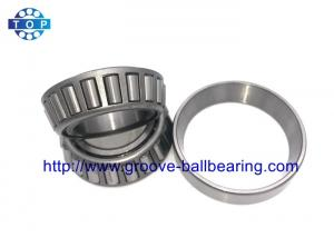 China M86647/ M86610 Automotive Wheel Bearing Single Row Taper Roller Bearing M86647/10 SET65 on sale