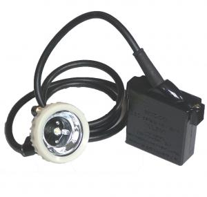 China hunting crossbows prices cree led headlamp Miner's Caplamp , Mining Caplamp on sale