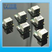LV2028 barcode scanner usb