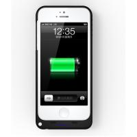 Fahional hot item iPhone 5 battery case
