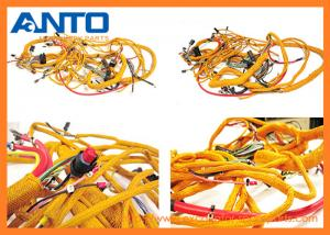 China E336D 330D 336D Caterpillar Excavator Parts 306-8797 Chassis Cab External Wiring Harness on sale
