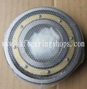 China Italy SKF 6260M/C3 ball bearings on sale