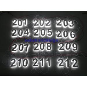 China Popular LED Acrylic Luminous Letters Shop Open Sign,Laser Cutting Machine Engraved Sign Board For Shop on sale