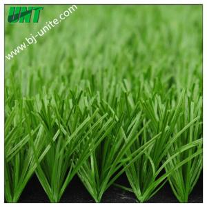 China Artificial Turf Grass For Soccer Field on sale