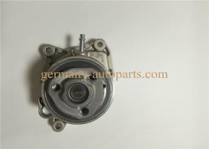 China Golf Seat Octavia Caddy 1.2TSI Car Engine Water Pump , 03F 121 004 E C B Engine Coolant Pump on sale