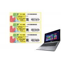 Professional Windows 7 Product Key DVD 100% Original Online Activate