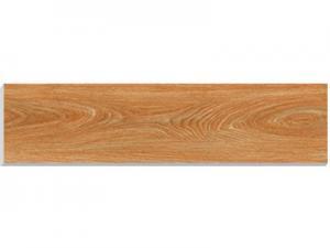 China cheap wood grain ceramic tile Q15651 on sale