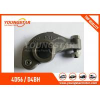 HYUNDAI H1 / H100 D4BH Engine Rocker Arm MD - 070754 / MD - 070755
