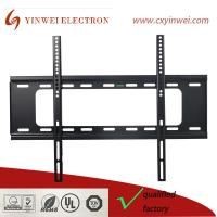China TV Wall Mount Bracket for Most 10-42 inch LED, LCD and Plasma TV, Mount with Max 200x200mm VESA and 100lbs Loading Capac on sale