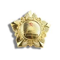 make metal medal, make metal medal Manufacturers and