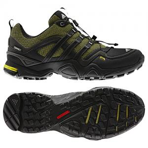 China Newest brand sneakers,sport shoes for men on sale