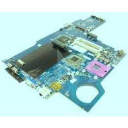 China atx inter ddr2 integrated IBM lenovo laptop motherboards for T61 R61 on sale