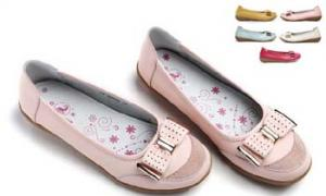 China Lady shoes,fashion lady shoes, driving shoes on sale