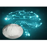 Raw Materials Choline Alfoscerate Alpha - GPC Increases Human Growth Hormone