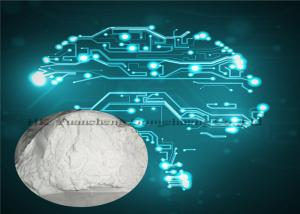 China Raw Materials Choline Alfoscerate Alpha - GPC Increases Human Growth Hormone on sale