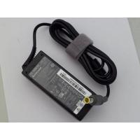 Short - circuit Protection 20V 65W Lenovo Ac Adaptor For ThinkPad Z60, ThinkPad Z60m