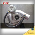 China Turbocharger (GT1749) 715843, 28200-42600 for Hyundai H1 wholesale