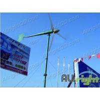 wind turbine generator stator, wind turbine generator stator