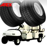 Golf Cart Tire for Columbia Vehicle