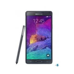 China Samsung Galaxy Note 4 SM-N910 4G LTE 64GB Four Colours Unlocked Phone on sale