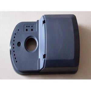 China Professional Medical Multi Cavity Injection Molding / Custom Plastic Molding on sale