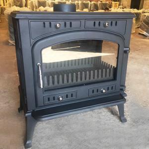 China Fireplace Casting,Fireplace Foundry, Cast Iron Fireplace, Fireplace Cast Tooling Design, Fireplace on sale
