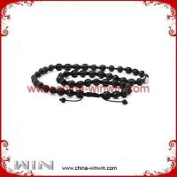 2012 Fashion Jewelry Necklaces